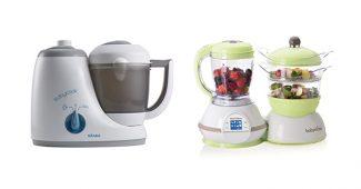 Bien choisir un mixeur cuiseur