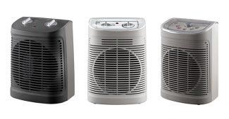Bien choisir un radiateur soufflant